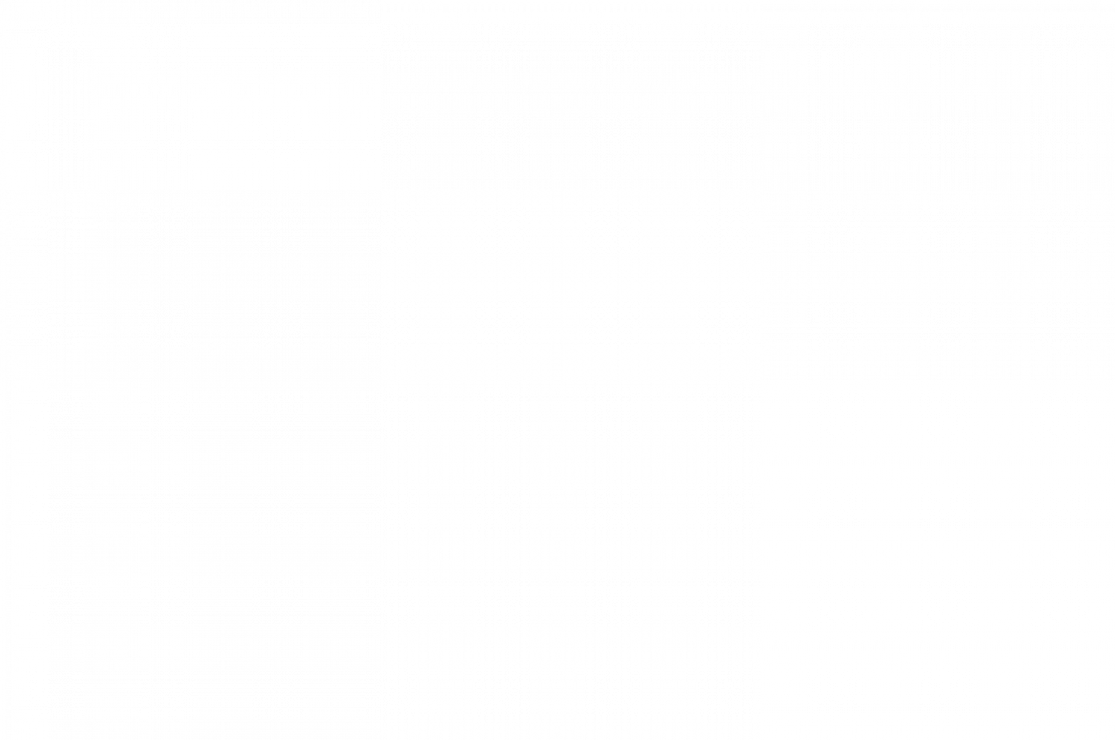 Cama Balinesa de 200×200 Dos Aguas