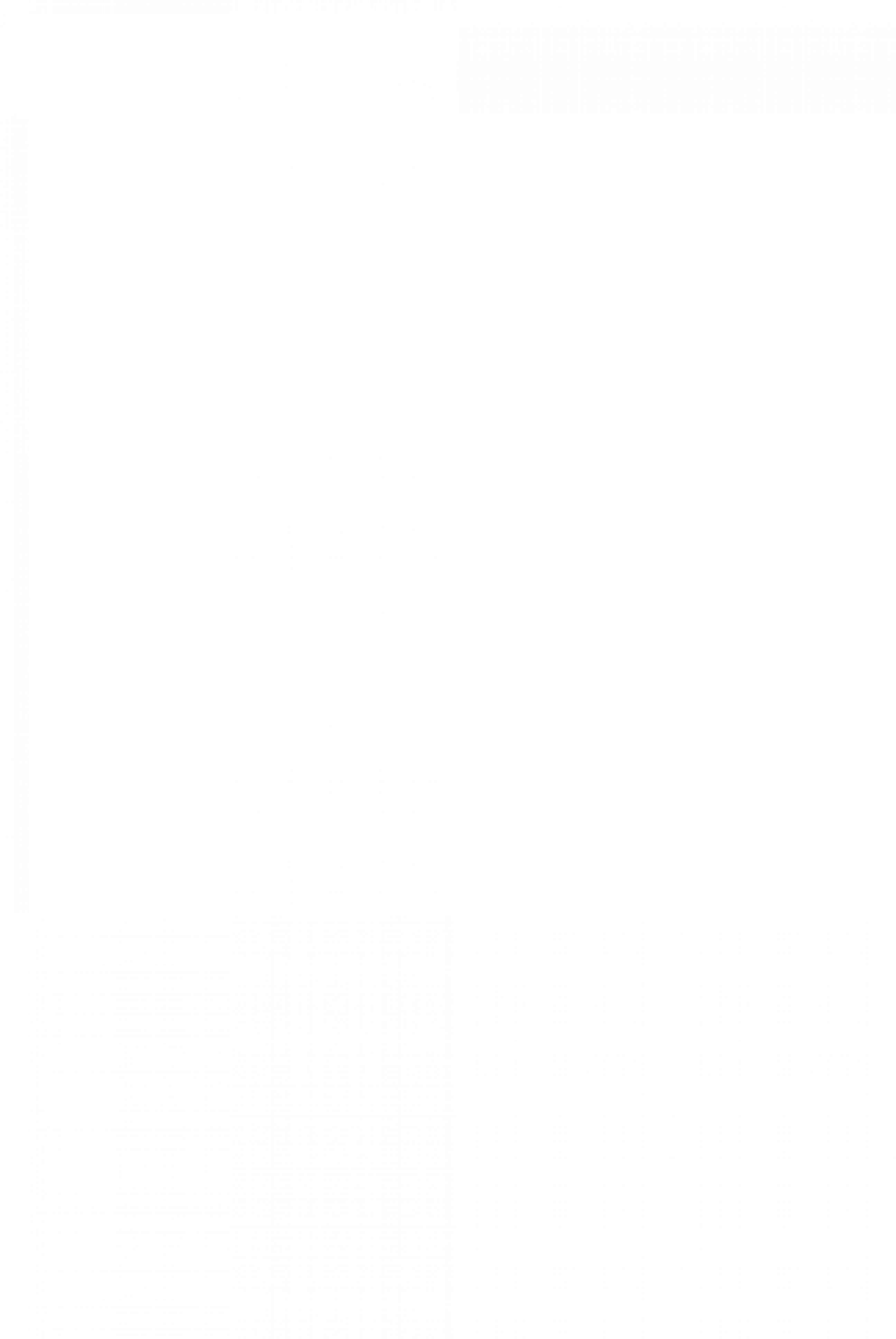Poste simple para salto de caballos mod. ECO 160